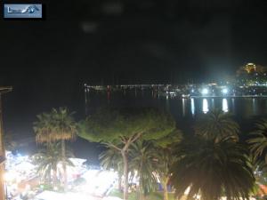 Rapallo (GE)