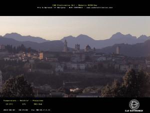 Bergamo (BG)