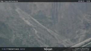 Vigo di Fassa (TN)