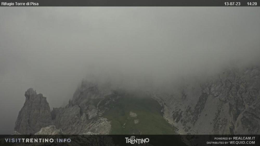 Predazzo (TN)