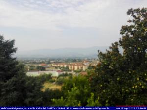 Bisignano (CS)