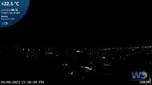 Carini (PA)