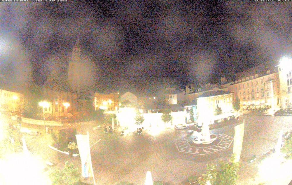Bolzano (BZ)
