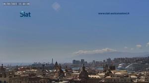 Genova (GE)