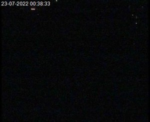A10 dei Fiori Albenga (SV)