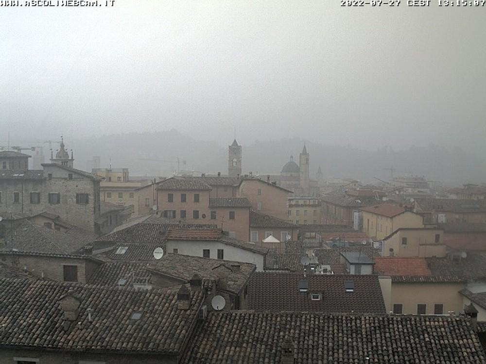 Ascoli Piceno (AP)
