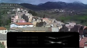 Calcarelli (PA)