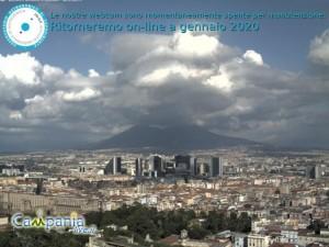 Napoli (NA)