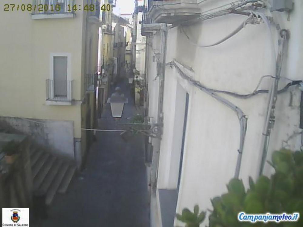 Salerno (SA)
