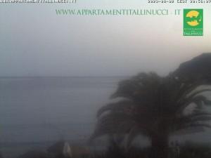 Lacona - Isola d'Elba (LI)