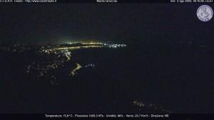 Trieste (TS)