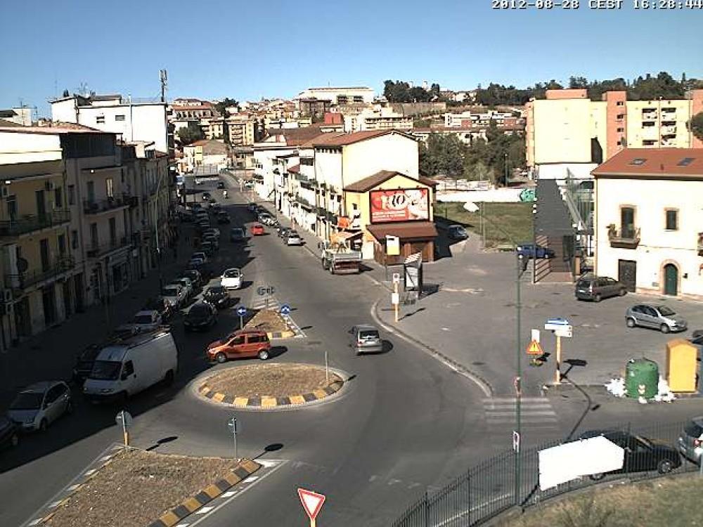 Benevento (BN)