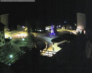 Sestriere (TO)