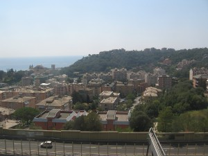 Arenzano (GE)