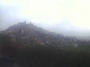 Casoli (CH)