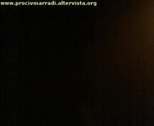 Marradi (FI)