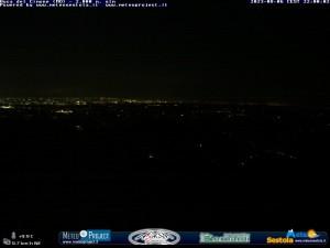 Monte Cimone (MO)
