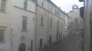 Monteleone di Spoleto (PG)