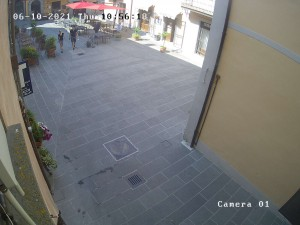 Montone (PG)