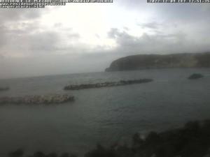 Ischia (NA)