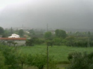 Casalbordino (CH)