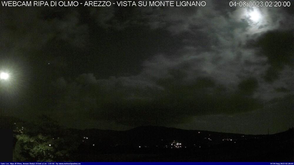 Arezzo (AR)