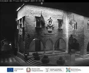 Cividale del Friuli (UD)