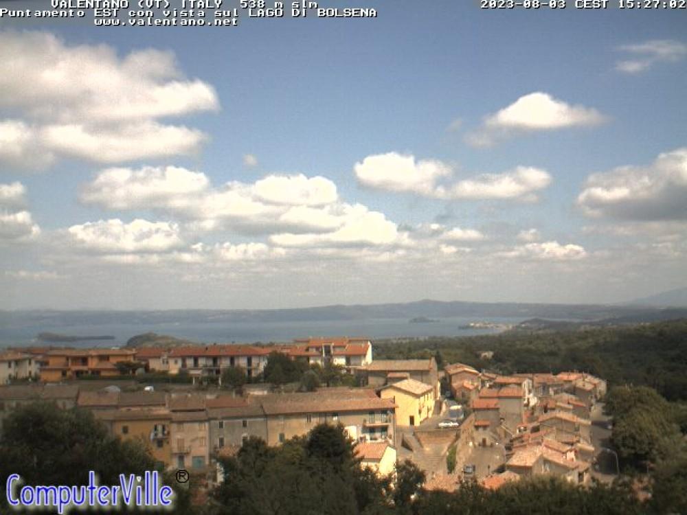 Bolsena (VT)