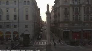 Padova (PD)