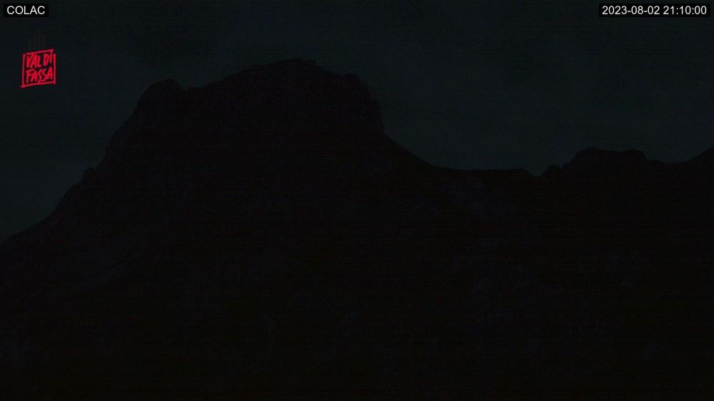 Alba di Canazei (TN)