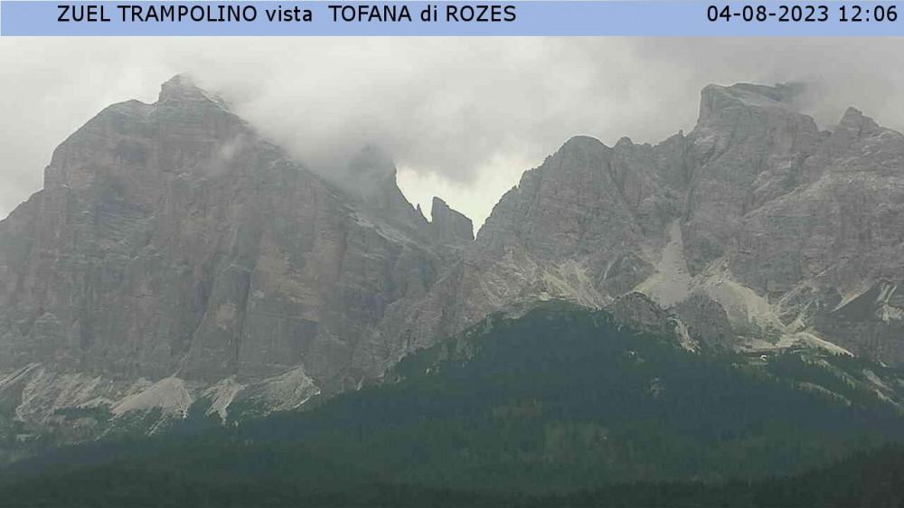 Cortina d\'Ampezzo (BL)