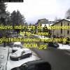 Camigliatello Silano (CS)