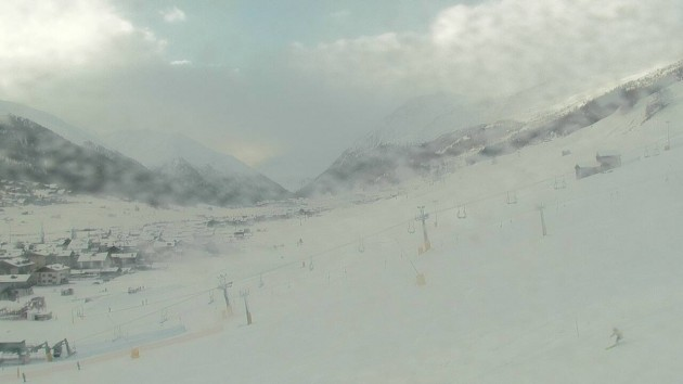 Livigno (SO)