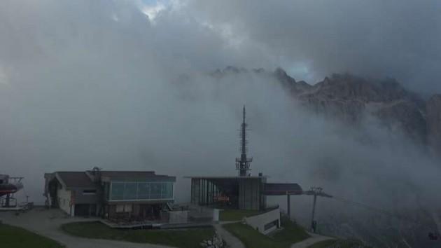 Webcam Selva Di Val Gardena (BZ) - Vista in tempo reale ...