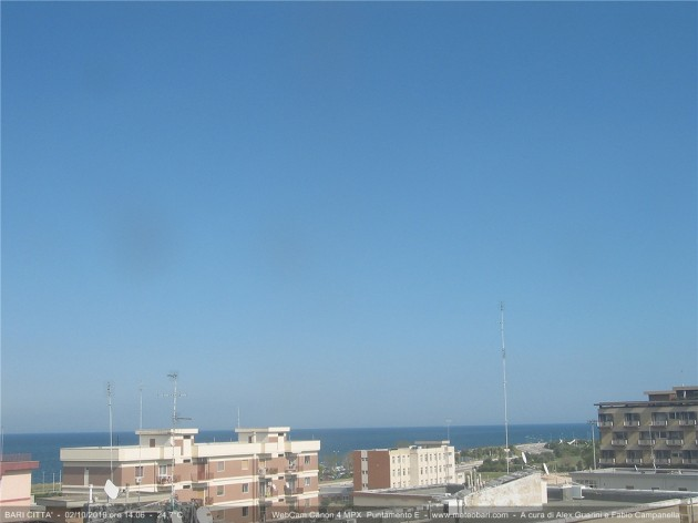 Bari (BA)