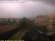 Webcam Giarre Meteo In Diretta