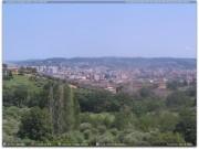 Pescara Camera Live : Webcam pescara meteo in diretta