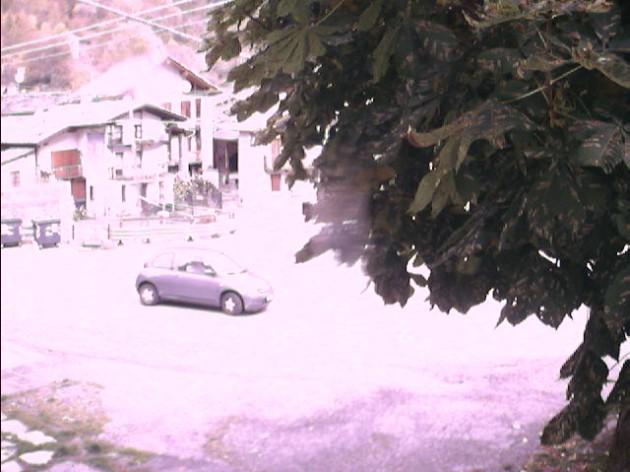 https://www.meteoindiretta.it/get_webcam.php?src=http://www.mondrone.it/web/mundrun3.jpg&w=630