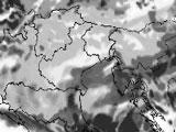 Copertura Nuvolosa