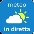 meteo e webcam